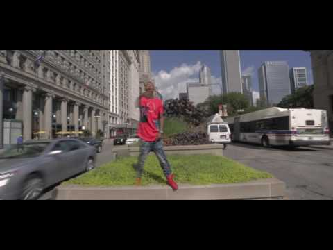 Bankin Boi - Out Of Time (Prod By @Saint_TGB) (Official Video) Shot By @DineroFilms