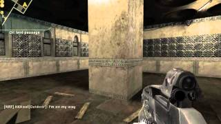 Video AVA XM8 Gameplay by Ronnny download MP3, 3GP, MP4, WEBM, AVI, FLV Juli 2018