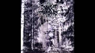 Darkthrone - The Beast
