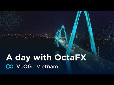 a-day-with-octafx:-vietnam