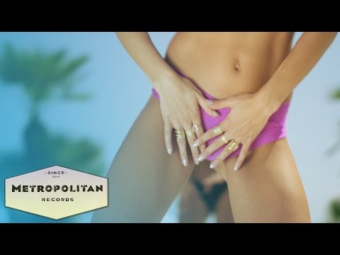 Andreea D - Rompedon (Official Video)