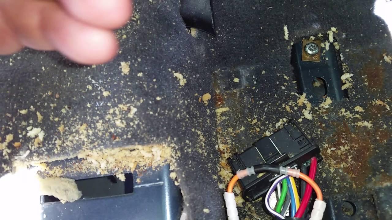 wiring diagram 1999 saab 9 3 speakers wiring diagram paper 1999 saab 9 3 amplifier wiring [ 1280 x 720 Pixel ]