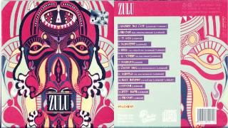 Zulu  - la metisse  Mario Ramsamy feat Zulu