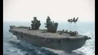 Queen Elizabeth Class Aircraft Carrier