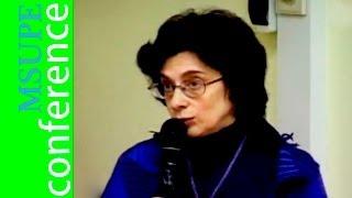 видео Дифференцированный подход в обучении английскому языку