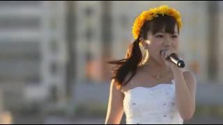 大阪☆春夏秋冬 - SHINE