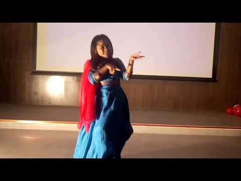Leja Leja Re- Shreya Ghosal & Ustad Sultan Khan