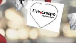 Elvis Crespo