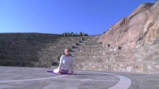Gambar cover Mykonos Grand Gym & Yoga session
