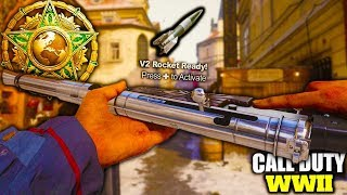 UNLOCKING NEW DLC WEAPONS in COD WW2! NEW WEAPON BRIBES, COVERT STORM SUPPLY DROPS & MORE! [COD WW2]