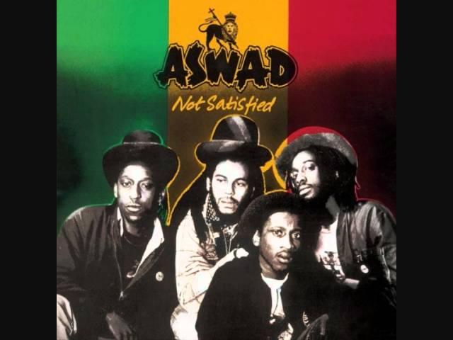 aswad-i-need-your-love-africandub