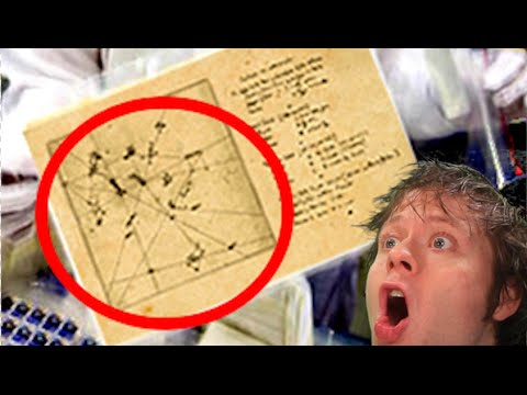 10 Biggest PREDICTIONS with MYSTERIOUS Accuracy