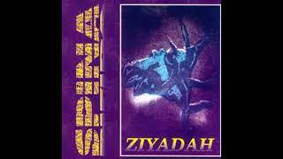Spina Bifida - Ziyadah (1993) (Full Album)