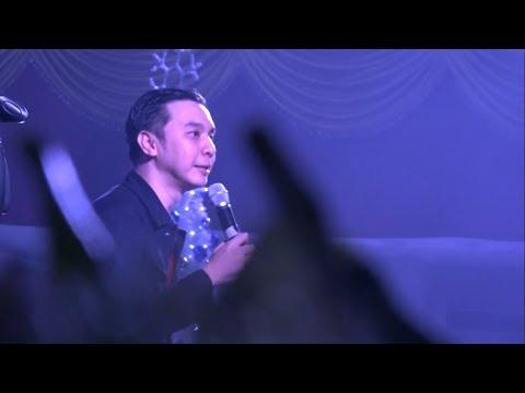 NDC Worship - Tanpa Syarat  (Live Performance)