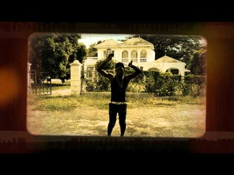 Alkaline somewhere King Swagg African