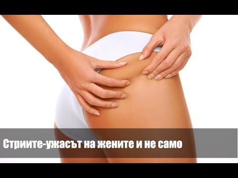 Muscle Damage