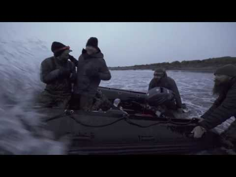 Benelli - To Kill A King - Extended Trailer
