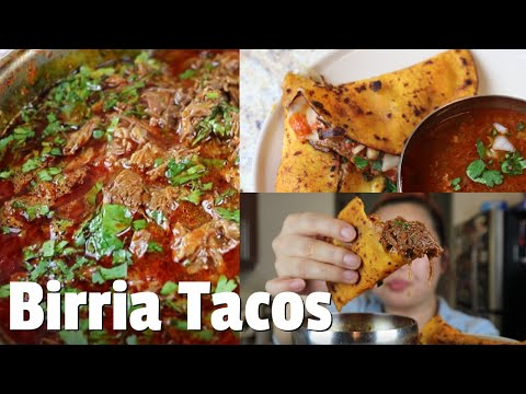 best-birria-taco-recipe!- -instant-pot