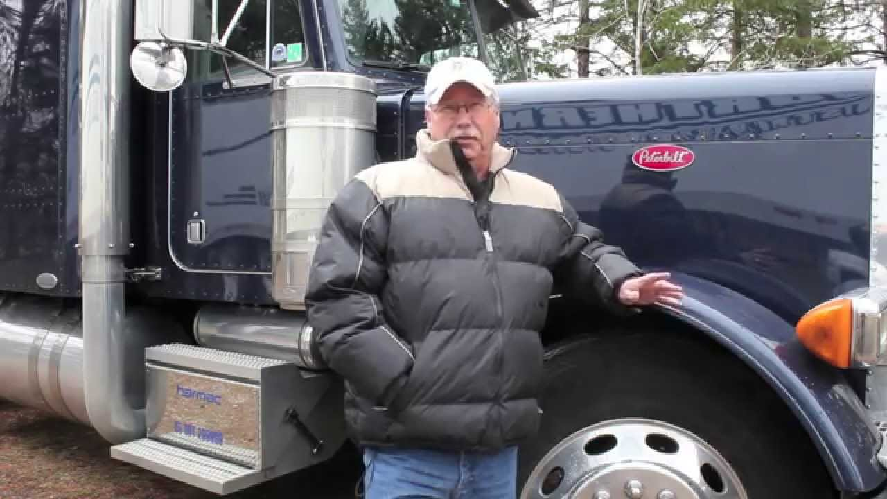 best trucking companies for new drivers 2017