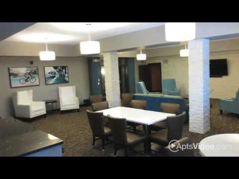 Luxury Apartments Minneapolis MN | Oaks Station Place | Best Place To Live  | Apartments.com