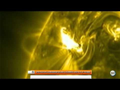 una-nueva-llamarada-solar-se-dirige-a-la-tierra-(8-marzo-2012)