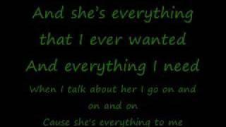 Скачать Shes Everything By Brad Paisley