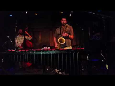 Faculty of Settlement Music School Jazz Dept(1)