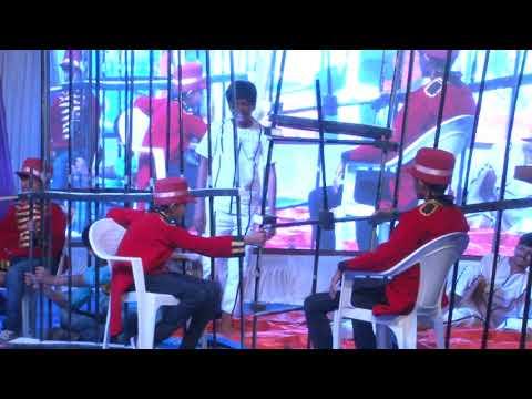 The Ledgend Of Bhagat Singh  Drama | Patriotic Drama