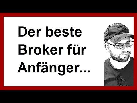 Tradingdusche Gkfx