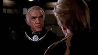 Battlestar Galactica 30th Anniversary: Favourite Scenes