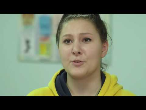 BSc (Hons) Sports Coaching and Physical Education