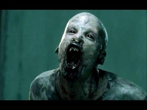 Mutants Zombie Horror Movies English Subtitles Full Action Movie