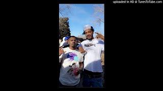 Bash The Rappa & Drop3 - Get Ugly