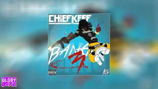 Repeat youtube video Chief Keef - Close That Door lyrics
