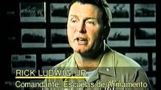 Documental-Volando al límite (Spanish-Español)