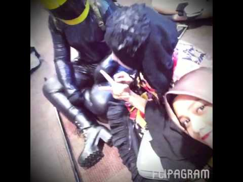 Flipagram - CELTY STURLUSON IN MALAYSIA COSPLAYER BY ME