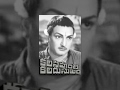 Kalasi Unte Kaladu Sukham Full Length Movie NTR Savitri mp3