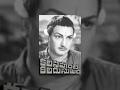 Kalasi Unte Kaladu Sukham Full Length Movie | NTR, Mahanati Savitri | TeluguOne