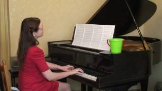 ゆうちゃんへ Gake no ue no Ponyo | GHIBLI Relaxing Piano (arr. Hirohashi Makiko) ✨ 崖の上のポニョ | ジブリリラクシングピアノ