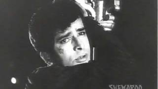 Main Hoon Badnaam - Shashi Kapoor - Juaari - Mukesh - Kalyanji Anandji - Evergreen Hindi Songs