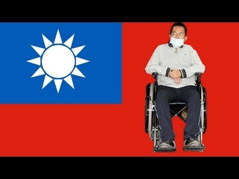 What if ex-Taiwan president Chen Shui-bian dies in prison?