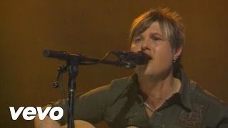 Eric Durrance - Angels Fly Away YouTube Videos