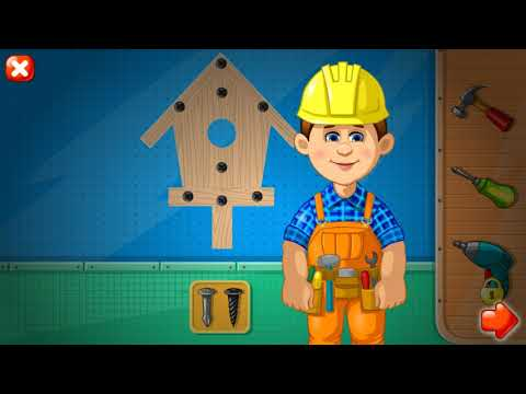 builder-game-|-builder-games-video-|-cute-little-games
