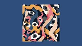 Download Retro Jungle & Good Society - The Heist [Full Album]