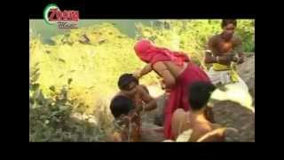 Sambalpuri Hit Bhajan - Udichu Maa Udgari