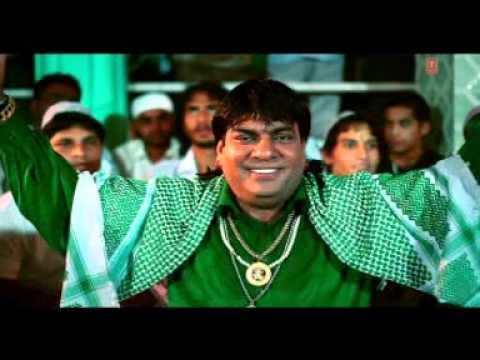 peera de peer   peer sai baba budhan shah ji.........kiratpur sahib