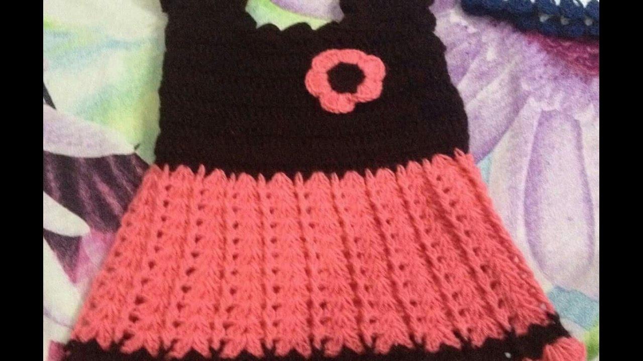New design in Hindi - Sweater design   Child sweater Design   baby ...