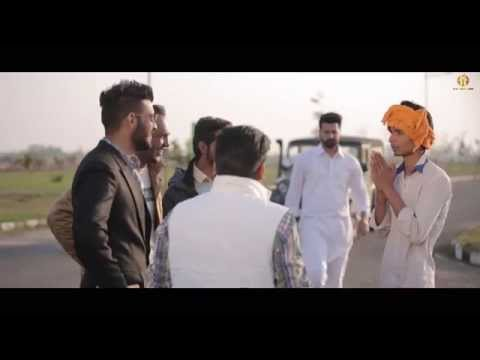 ASLA | Satta Gill | Official Video of Latest Punjabi Song 2015 | Clap Beat Records