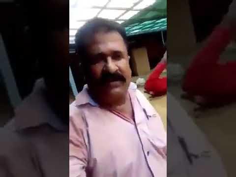 लखनऊ मोहनलालगंज प्रशासन की बड़ी लापरवाही आई सामने: गौ आश्रय केंद्र सिर्फ नाम का असल में गाय कहार