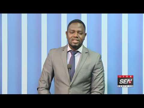 Serie de meurtre en  Guinée : La population s'insurge contre la Cedeao